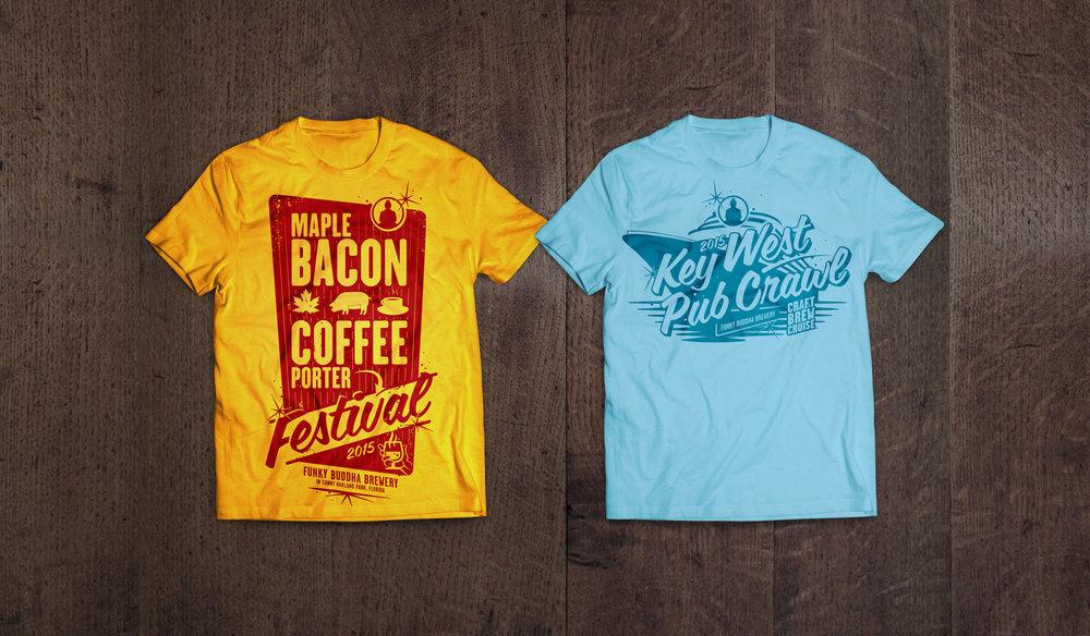 fbb_tshirts.jpg