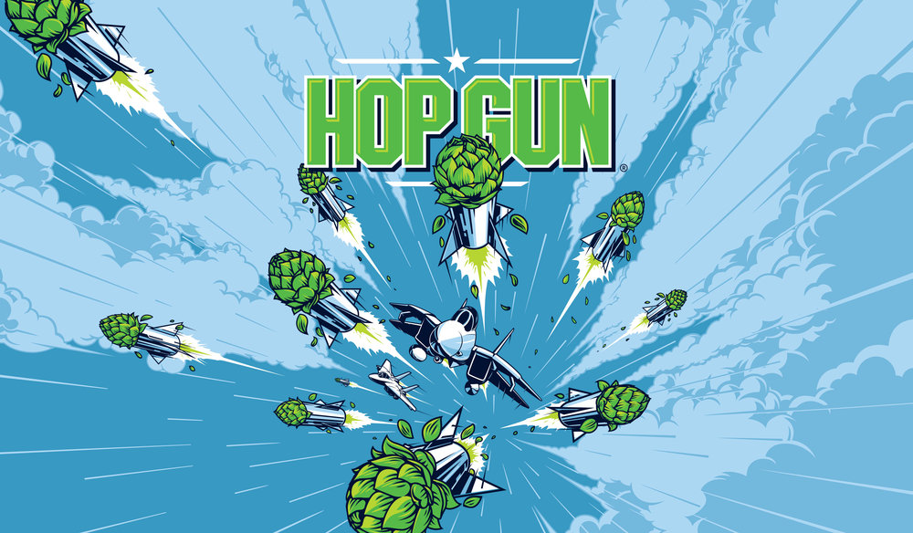 FBB_hop_gun.jpg