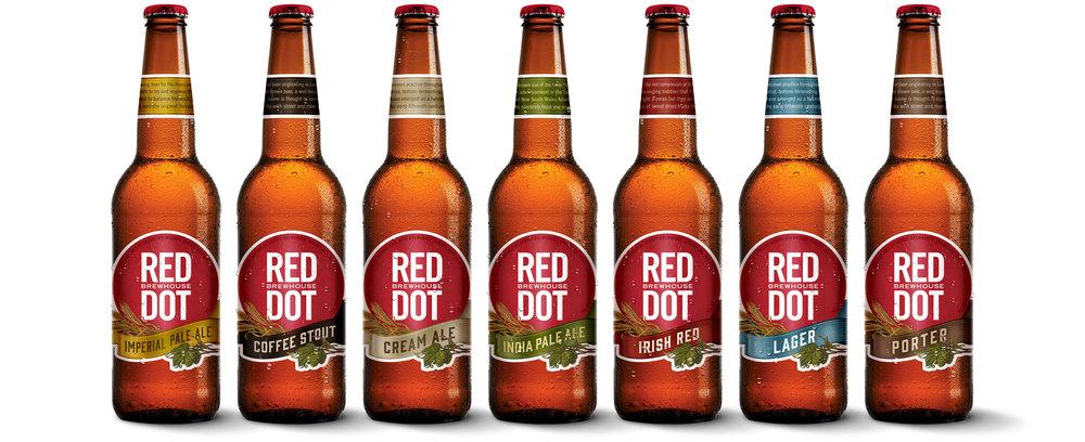 red_dot_bottles.jpg