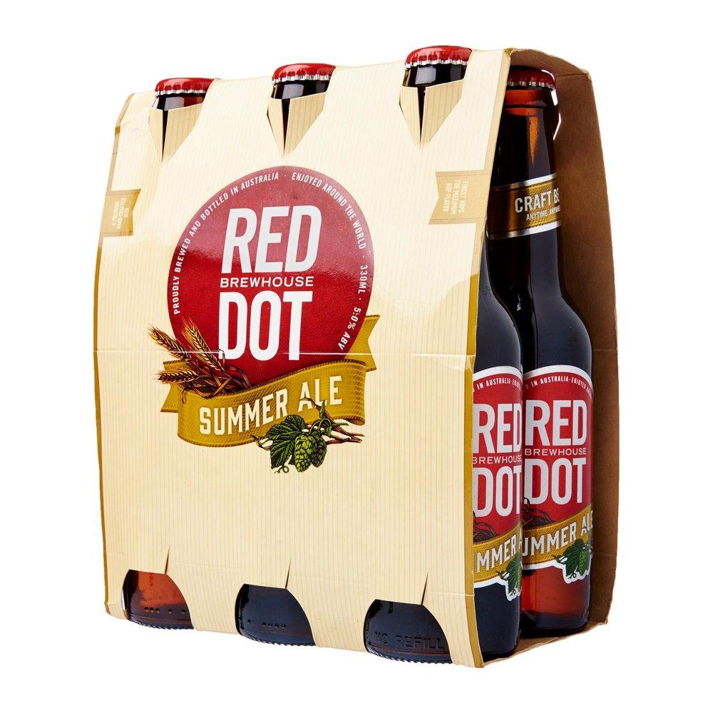 red_dot_package.jpg