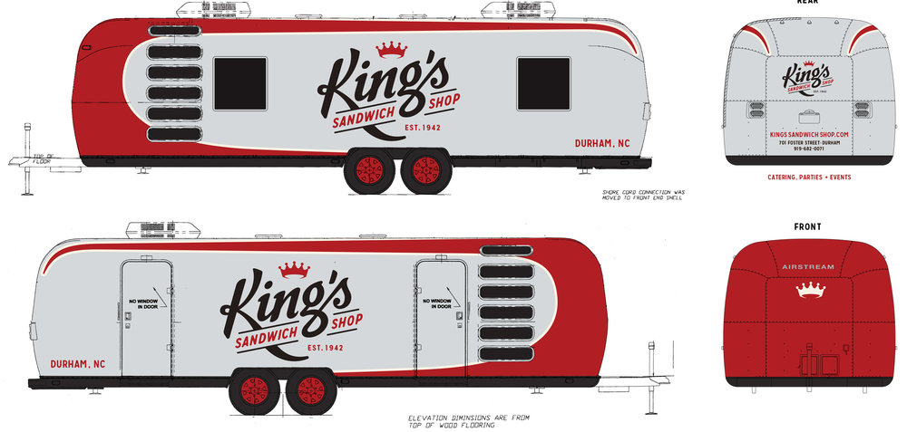 KSS-003_airstream_v2_design.jpg