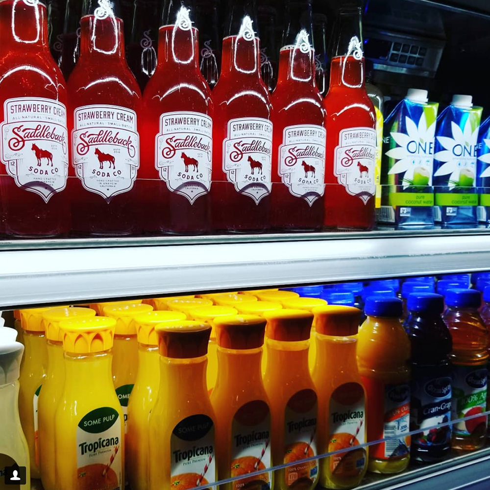 social_grocery_store.jpg