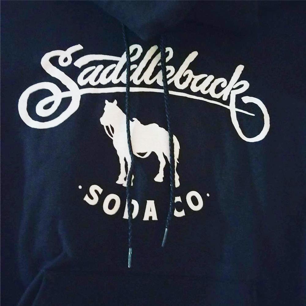 social_hoodie.jpg