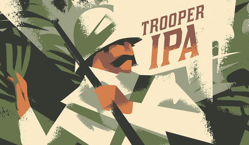 bg_trooper.jpg
