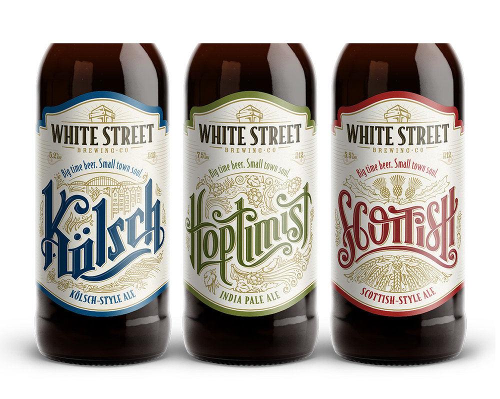 White-Street-Brewing-Co-1.jpg