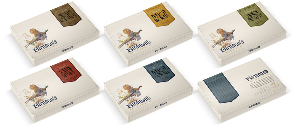 punch_design_co_birdmans_pheasants_small_box.jpg