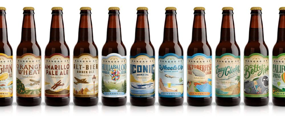 beers_lineup.jpg