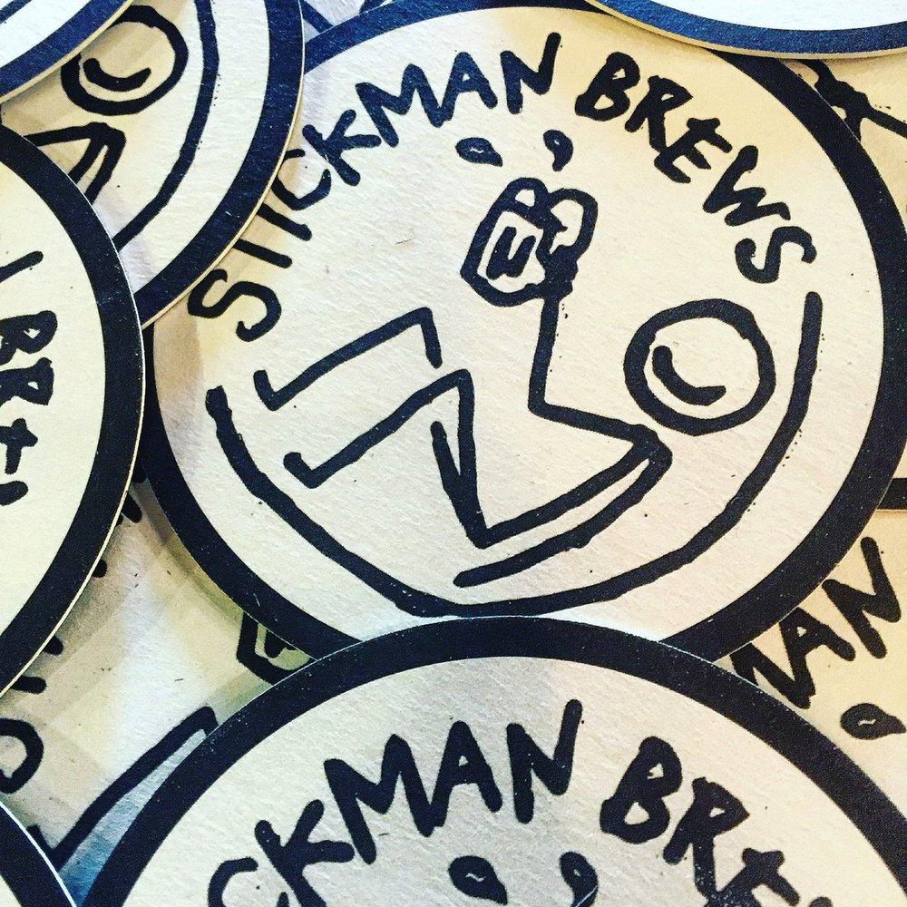 stickman_coasters.jpg
