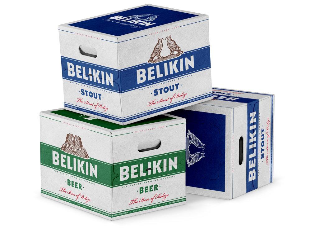 belikin_boxes.jpg