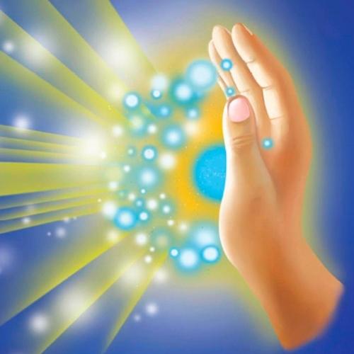 Pranic Healing Hand.jpg