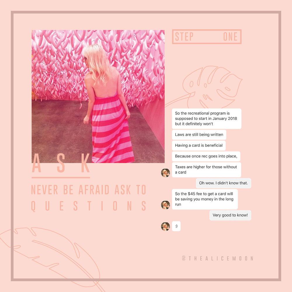 roze-volca-uses-weed-maps-1.jpg