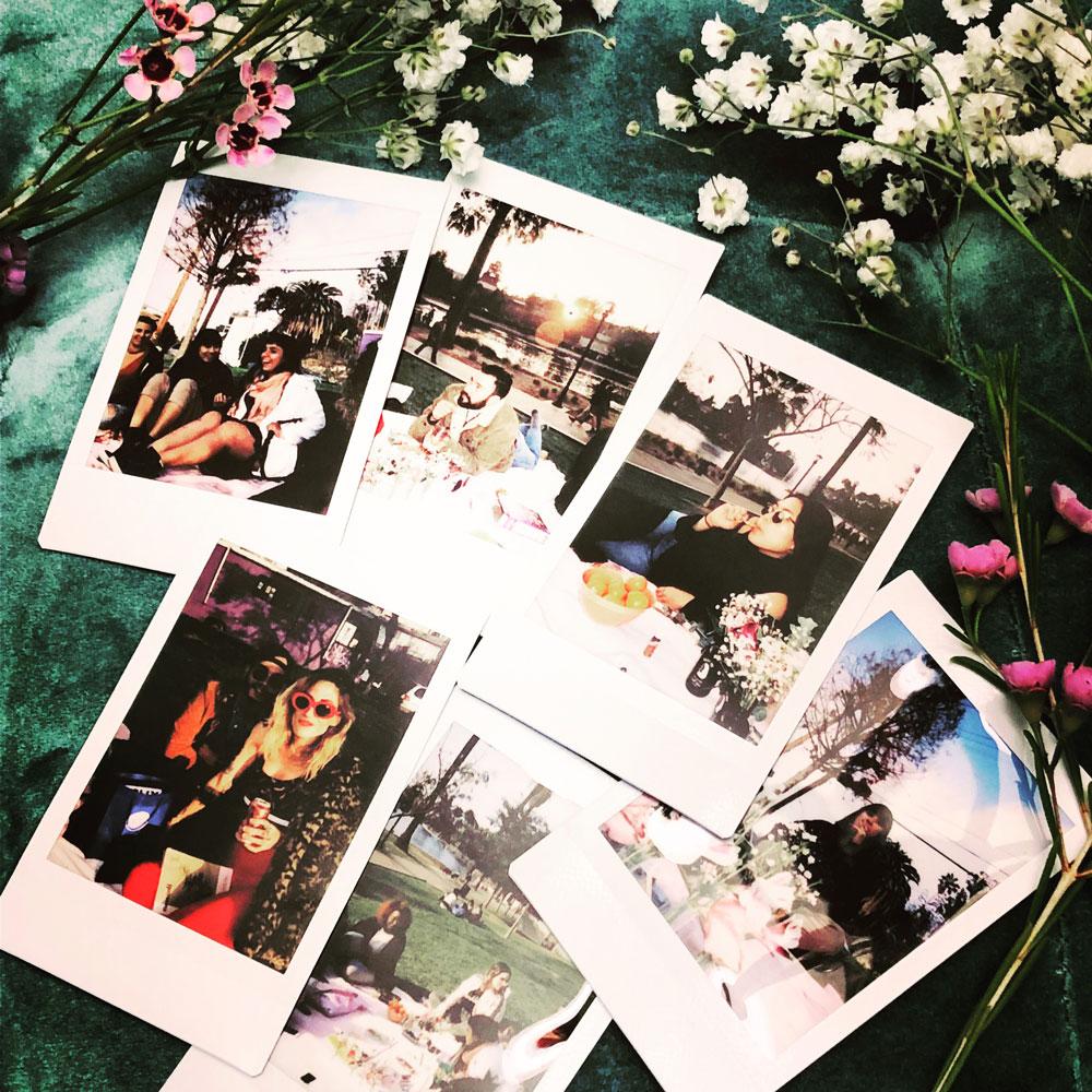 #rvgirlco: February 2018 meet up -