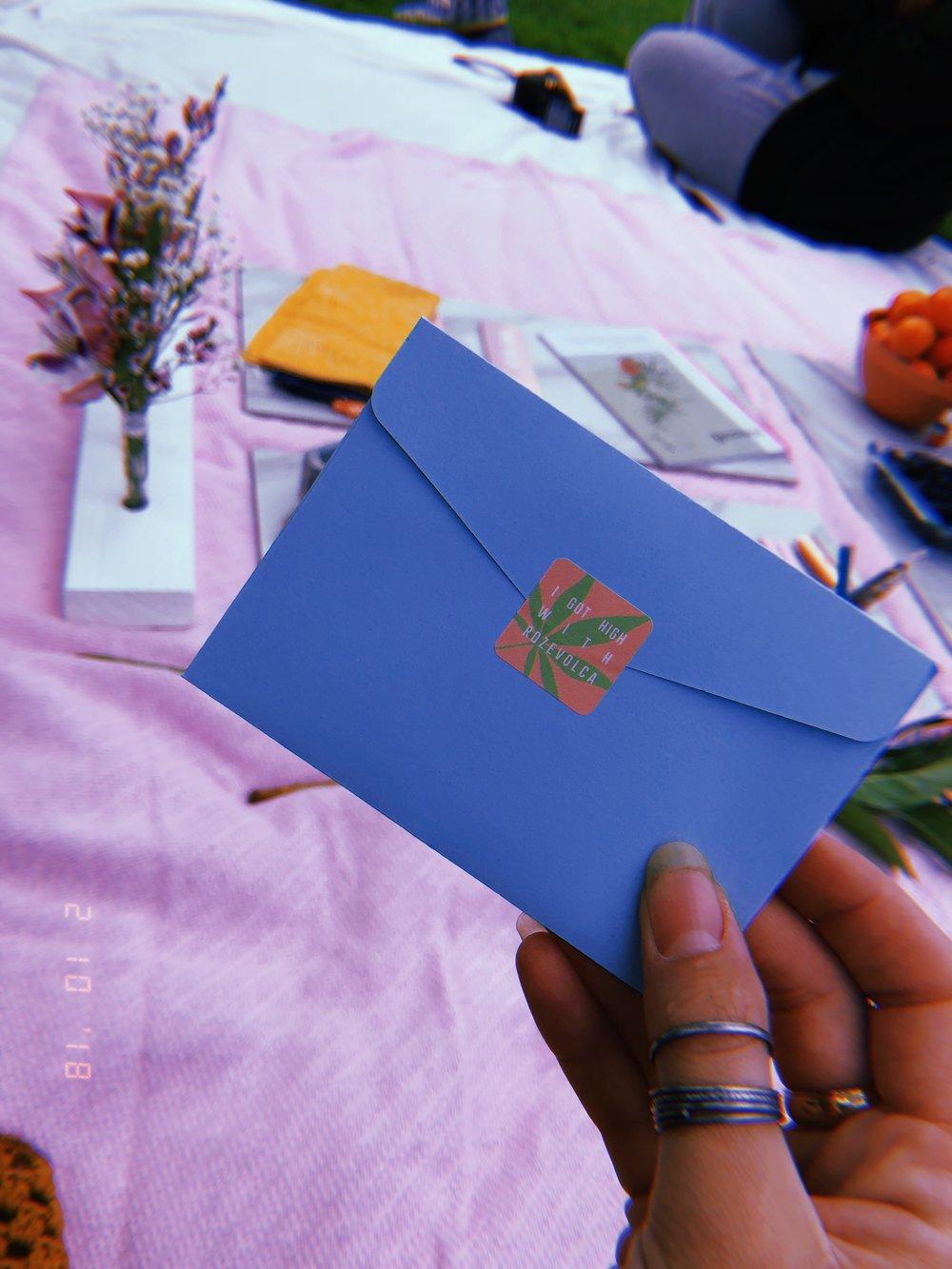 rvgirlco-meetup-gift.JPG