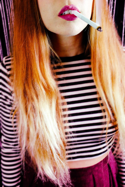 roze-volca-pure-beauty-4.jpg
