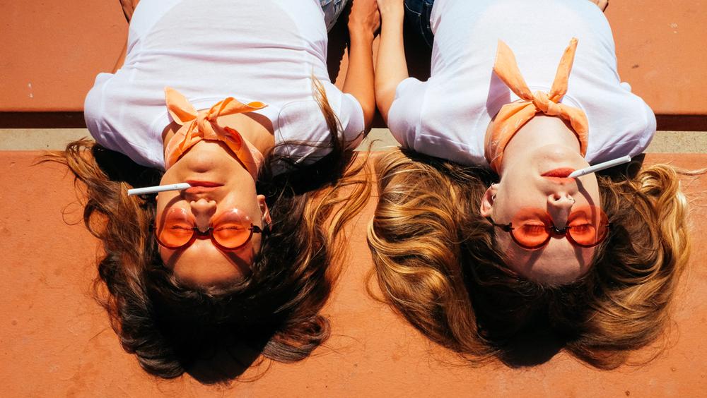 kyra-roze-twins-pure-beauty-1.png
