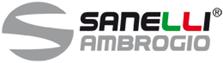 sanelli.png
