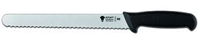 baker-knife.jpg