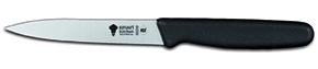paring-knife.jpg