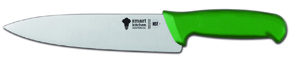 06-623-G 8 inch Chef Knife.jpg