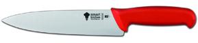 06-623-R 8 inch Chef Knife.jpg