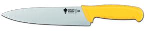 06-623-Y 8 inch Chef Knife.jpg