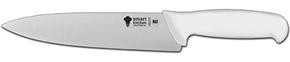 06-623W 8 inch Chef Knife.jpg