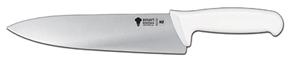 06-624W 9.5 inch Chef Knife.jpg