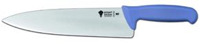 06-635-BLU 10.25 inch Chef Knife.jpg