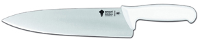 06-635-W 10.25 inch Chef Knife.jpg