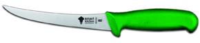 06-609-G Boning Knife, Six Inch Curved Blade.jpg