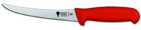 06-609-R Boning Knife, Six Inch Curved Blade.jpg