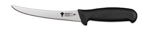 06-609B Boning Knife, Six Inch Curved Blade.jpg