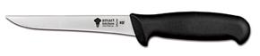 06-611B Boning Knife, 5.5 Inch Blade.jpg