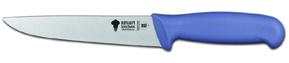 06-632-BLU Boning Knife, 6.25 Inch Wide Blade.jpg