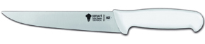 06-631-W Boning Knife, 7 Inch Wide Blade.jpg