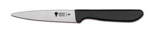 06-618B Paring Knife, 4.25 Inch Blade.jpg