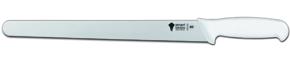 06-629-W Bread Knife 8-25 Inch Serrated Blade.jpg