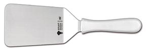 06-608W Lasagna Spatula, Stiff 6 Inch Blade.jpg
