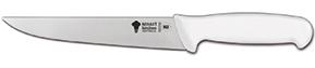 06-632-W 6.25 Inch Wide Boning Knife.jpg