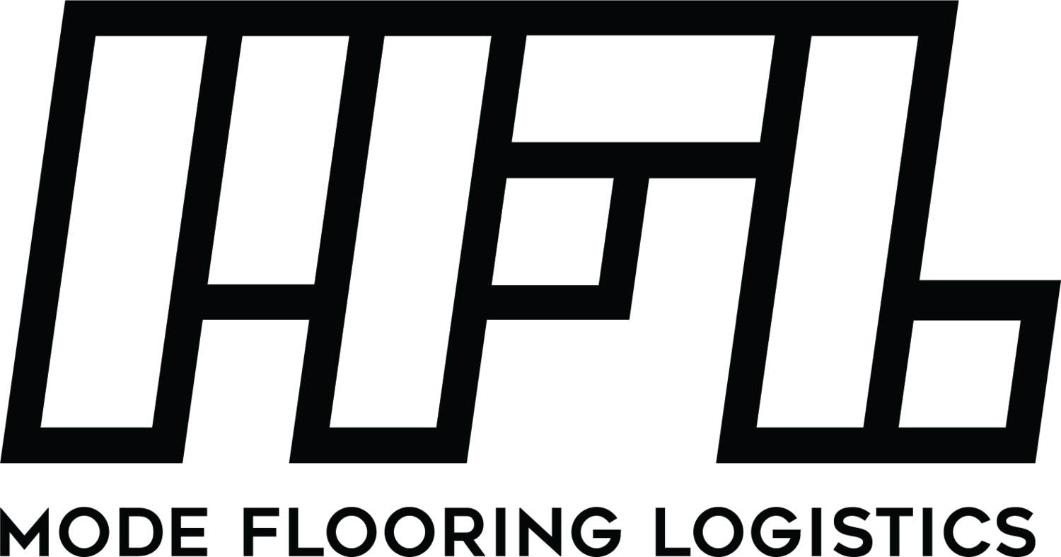 MODE FLOORING LOGISTICS