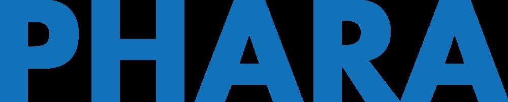 PHARA logo
