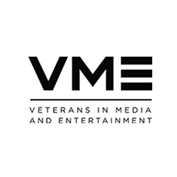 Veterans in Media & Entertainment