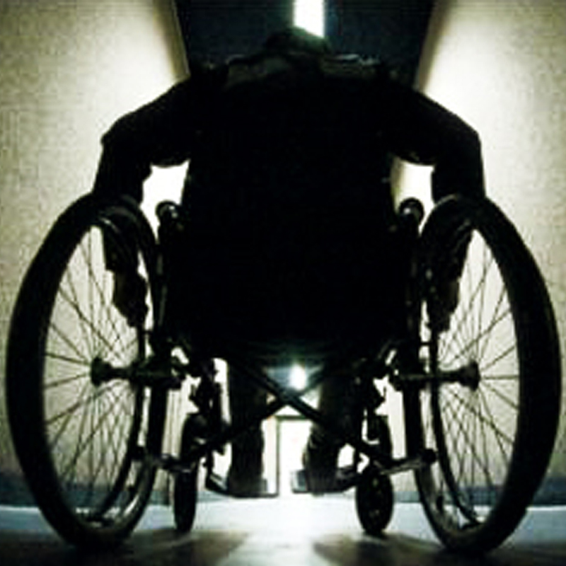 Daruma_backlit_wheelchair-1.jpg
