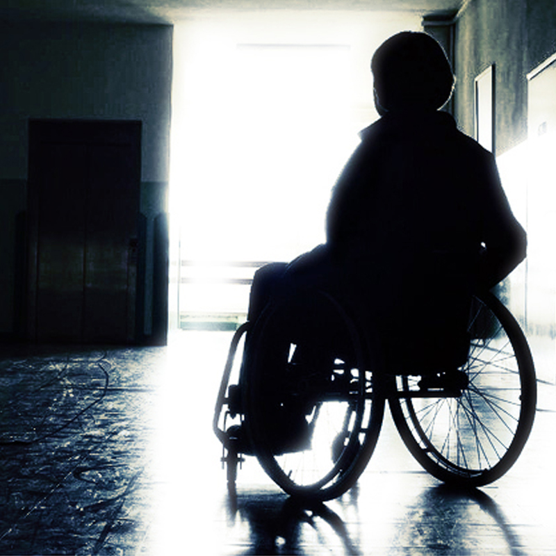 Daruma_backlit_wheelchair.jpg