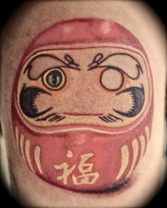 Daruma_tattoo_v2.jpg