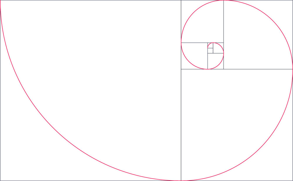golden rectangle.jpg