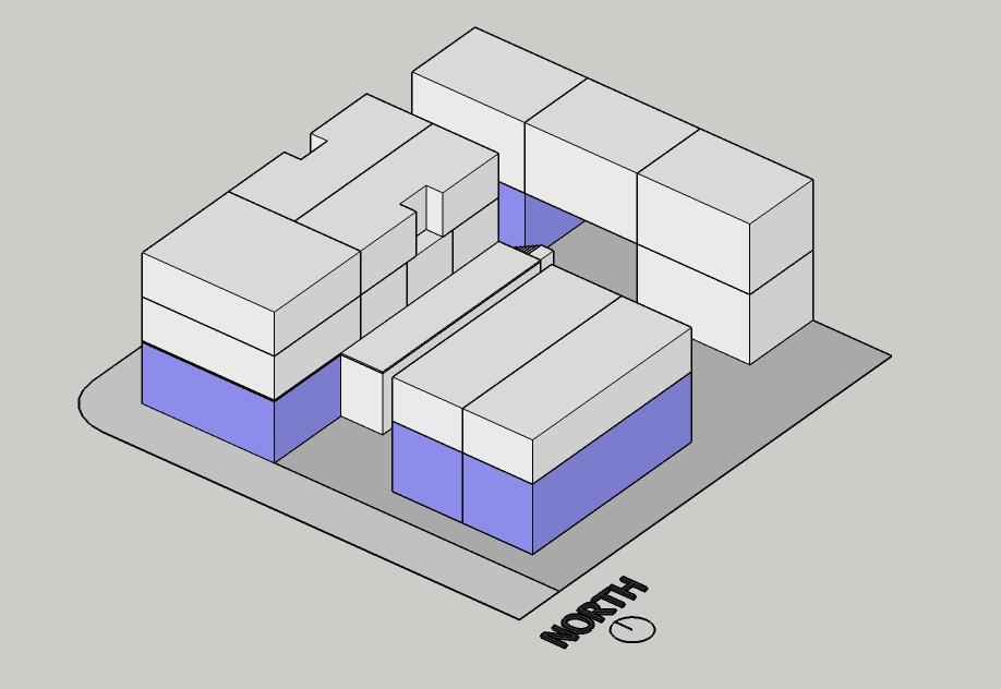 Creston Axon 1.jpg