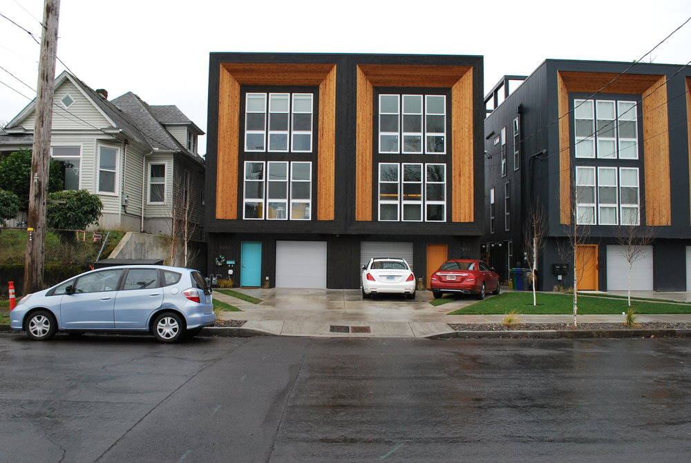 Gentrifyhaus.JPG