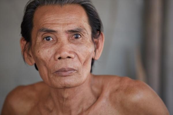 Khmer.jpg