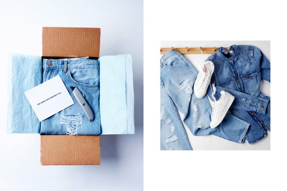 jeans-styling.jpg